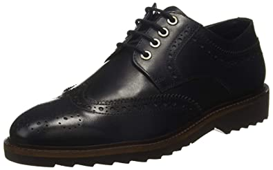 fb3e048467458f V Dot Men s Boat Shoes  Buy Online at Low Prices in India - Amazon.in