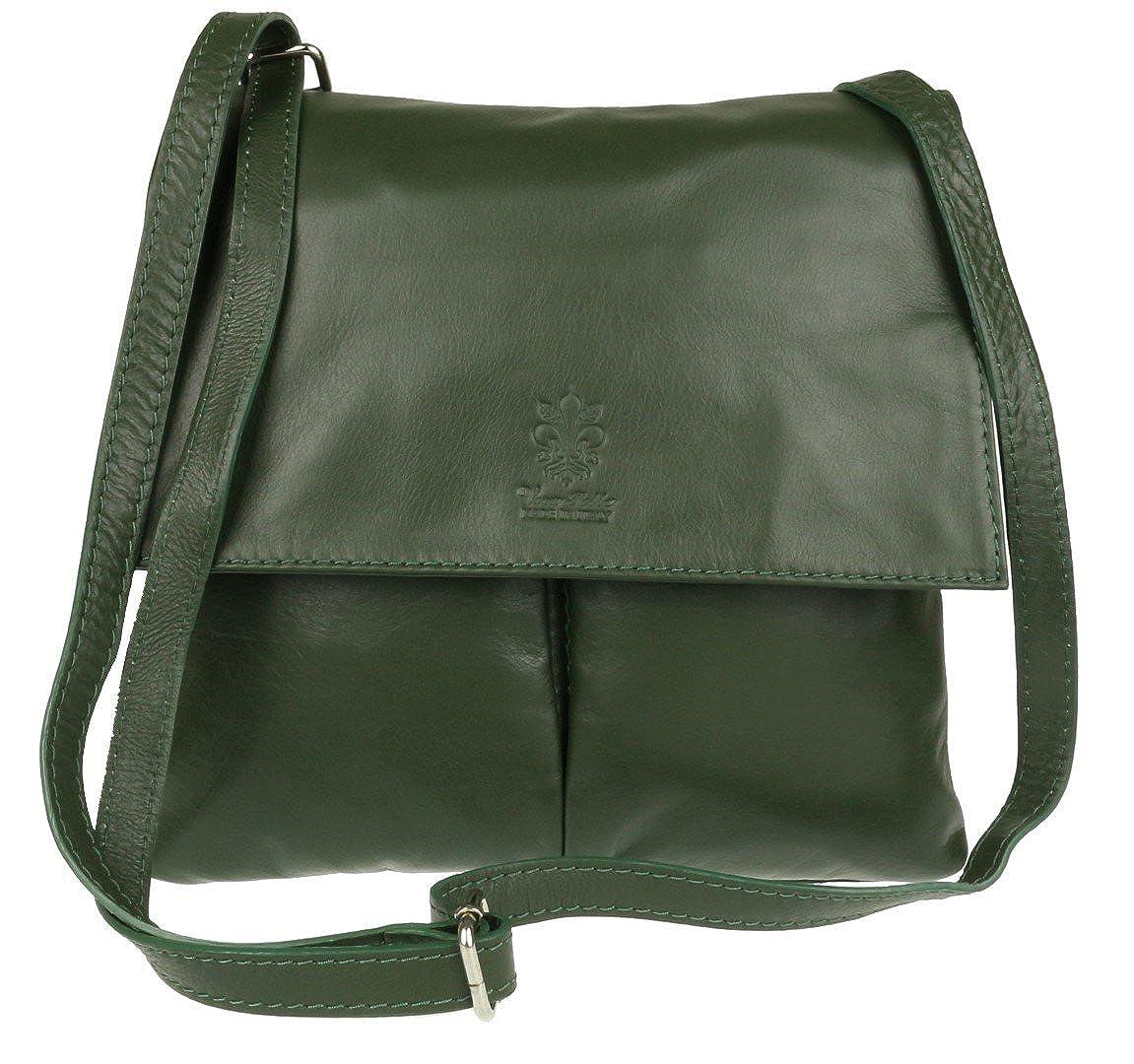Girly HandBags ,  Damen Umhängetaschen B01E92MOT4 Messenger-Bags