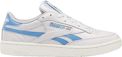 Reebok Chaussures Classics Club C Revenge Plus