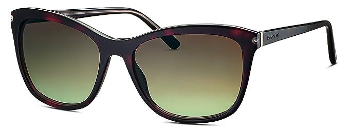 Brendel Eyewear 906086-Braun rYaOo