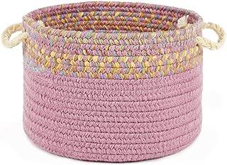 product image for Rhody Rug Kids Isle Basket