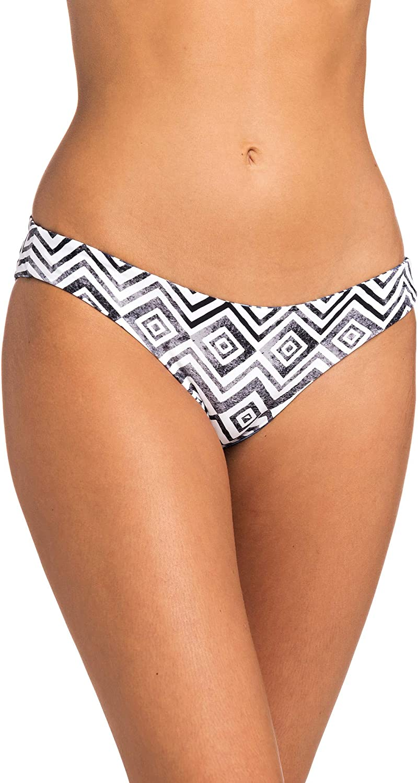RIP CURL Moon Tide Bikini Top,Pantaloni,Bikini da Surf