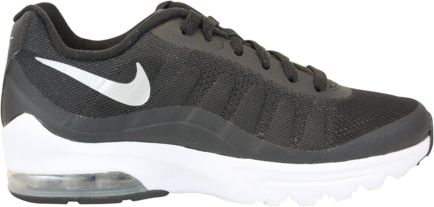 baskets nike femme air max invigor wmns