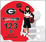 University of Georgia Bulldogs 123, Brad M. Epstein, 1607300206