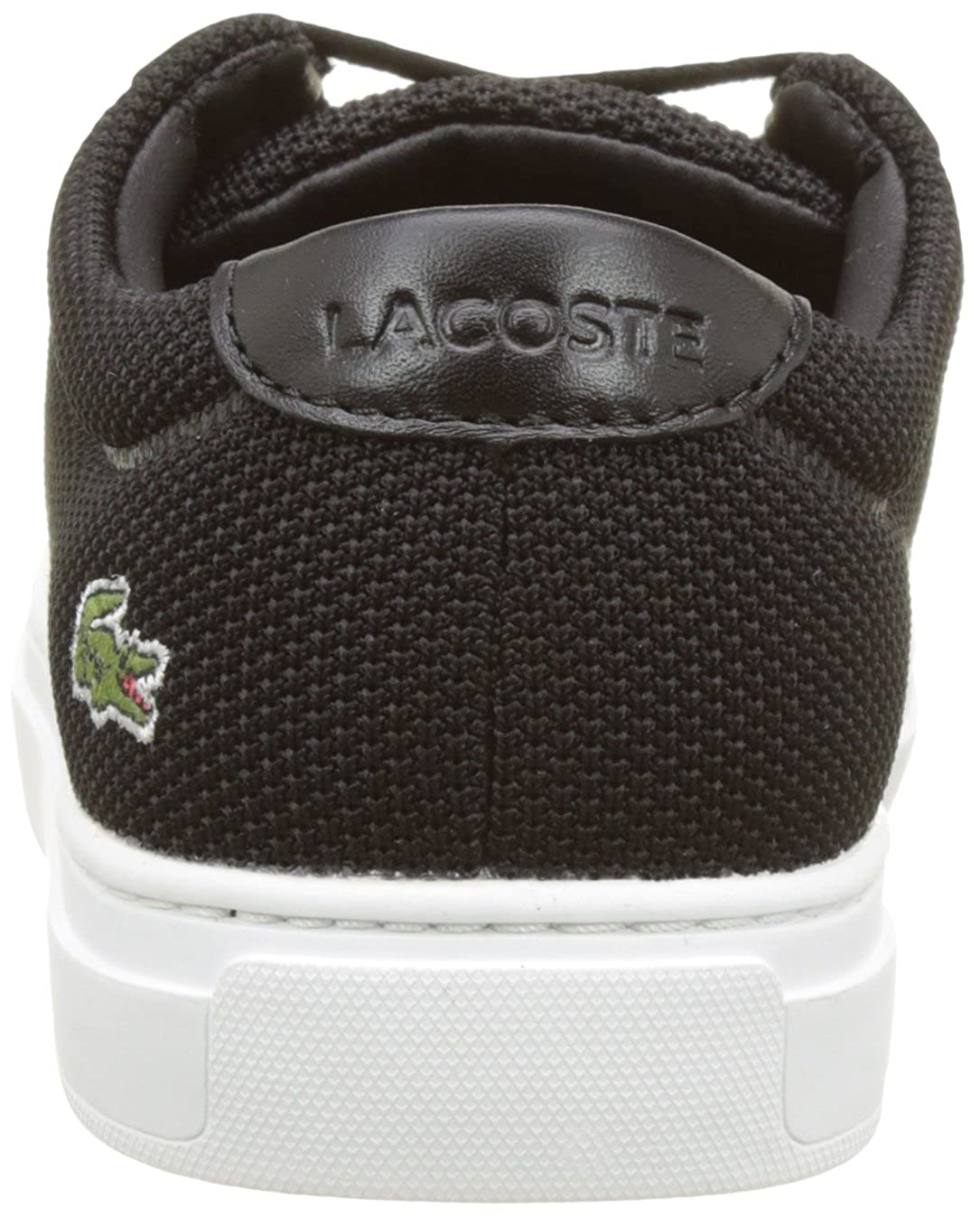 3b305ac16 Lacoste Women s L.12.12 Bl 2 Caw Low  Amazon.co.uk  Shoes   Bags