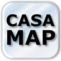 casamap
