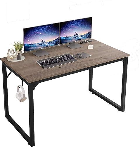 Home Office Computer Desk,Modern Simple Style Computer Desk,Laptop Desk,Workstation