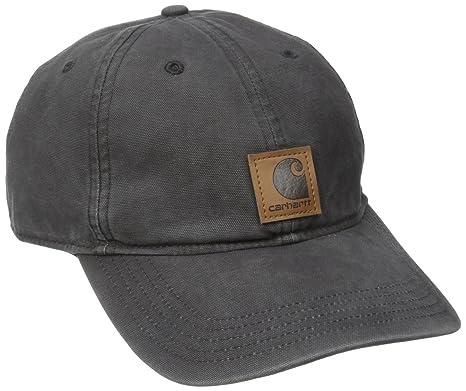 bcc7255547f Carhartt Men s Baseball Cap  Amazon.co.uk  Welcome