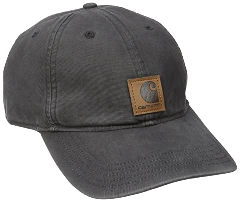 f9a7ce39 Best Baseball Caps For Men [Updated 2019] - The Best Hat