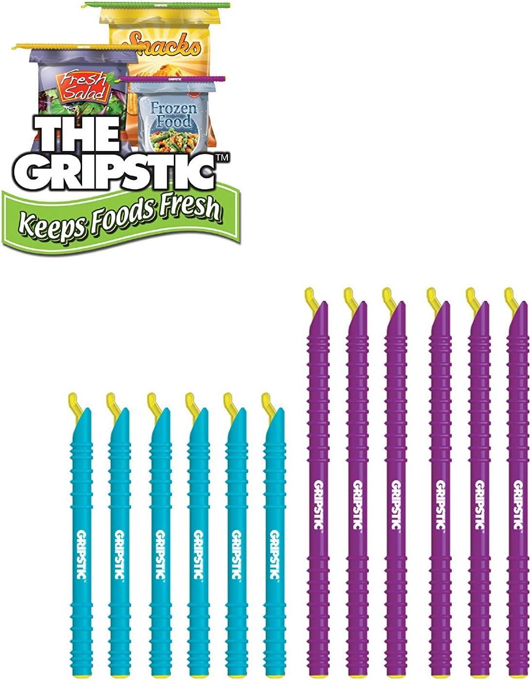 GRIPSTIC/® 12PK Small