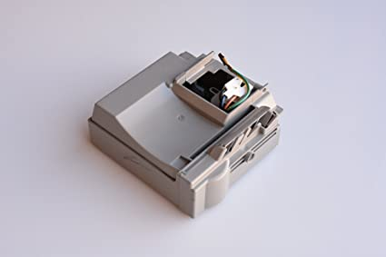 Genuine Embraco frigorífico compresor inversor Board 241577505 vcc3115618 F06 vcc3 1156 18 ...