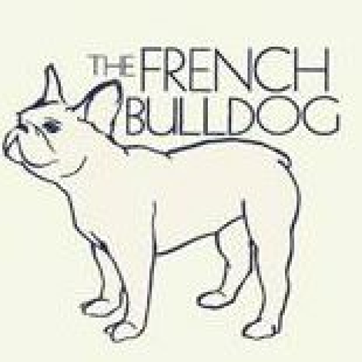 The French Bulldog (Free French Bulldog compare prices)