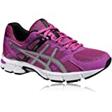 Asics Gel-Essent 2 Women's Scarpe Da Corsa