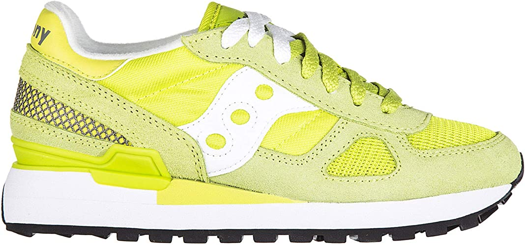 saucony shadow 1108, OFF 76%,Free delivery!