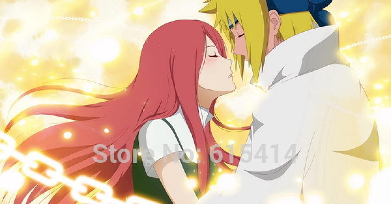 Amazon.com: Anime family 019 Naruto - Sasuke NINJA Fighting ...