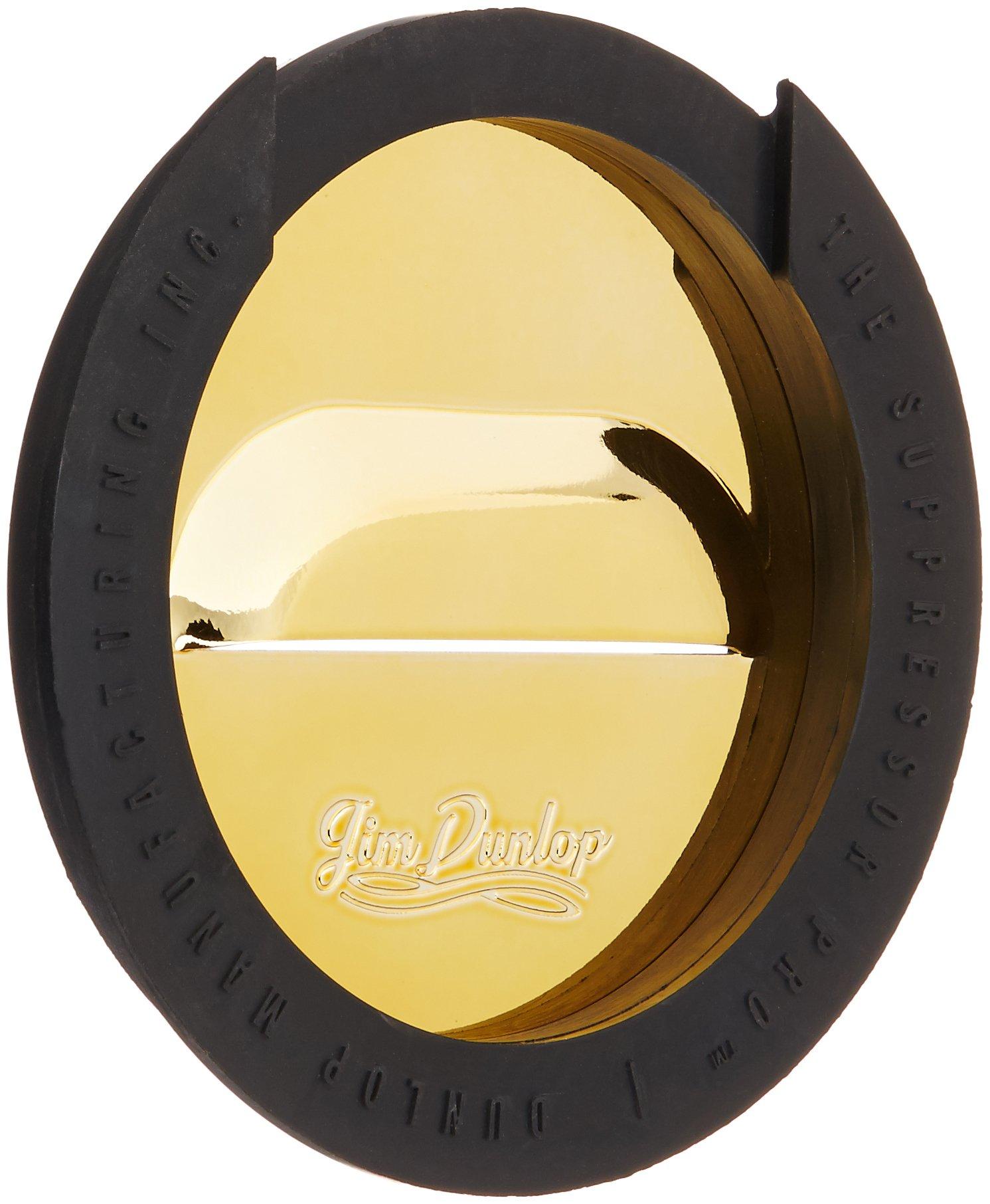 Dunlop DSG313 Dunlop Suppressor Pro Gold
