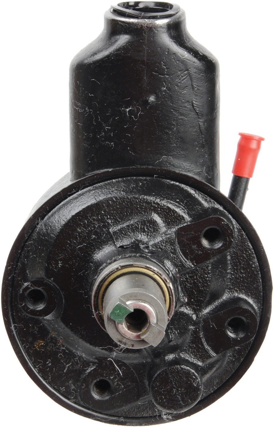 Cardone 20-8001F Remanufactured Domestic Power Steering Pump A1 Cardone 208001FAAF