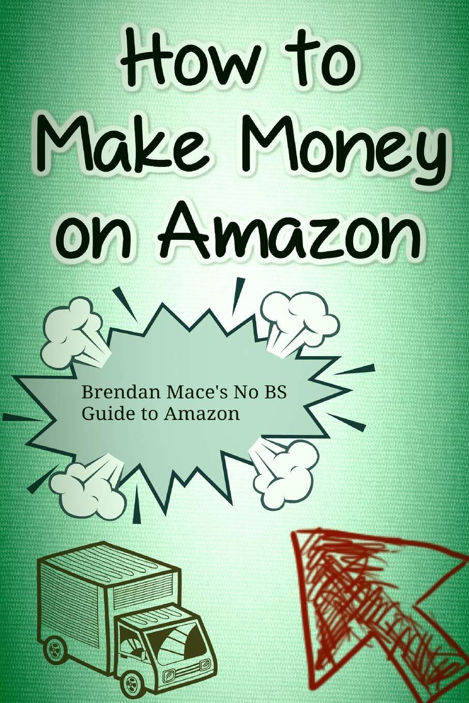 how to make money on amazon 2016