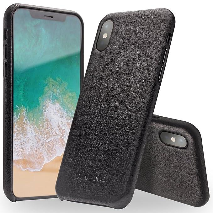 premium iphone xs case