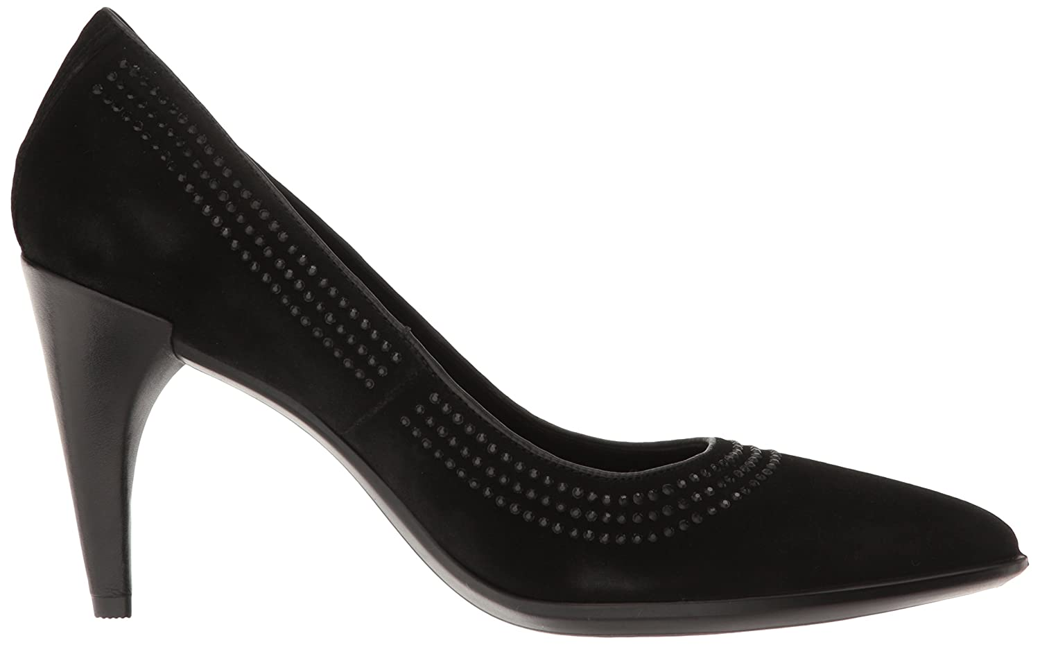 ECCO ECCO ECCO Damen Shape Pointy Ballerina Pumps 148f77
