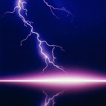 Amazon Lightning Wallpapers Appstore For Android