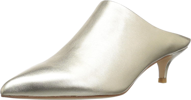 Pour La Victoire Women's Korrine Ankle Boot
