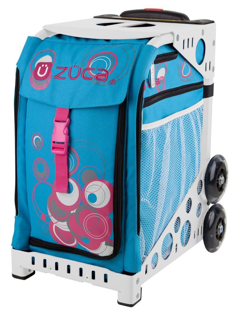 ZUCA Bag Circlez Insert Only