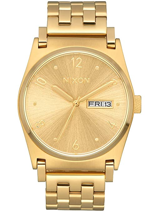 Reloj Nixon - Mujer A954-502-00
