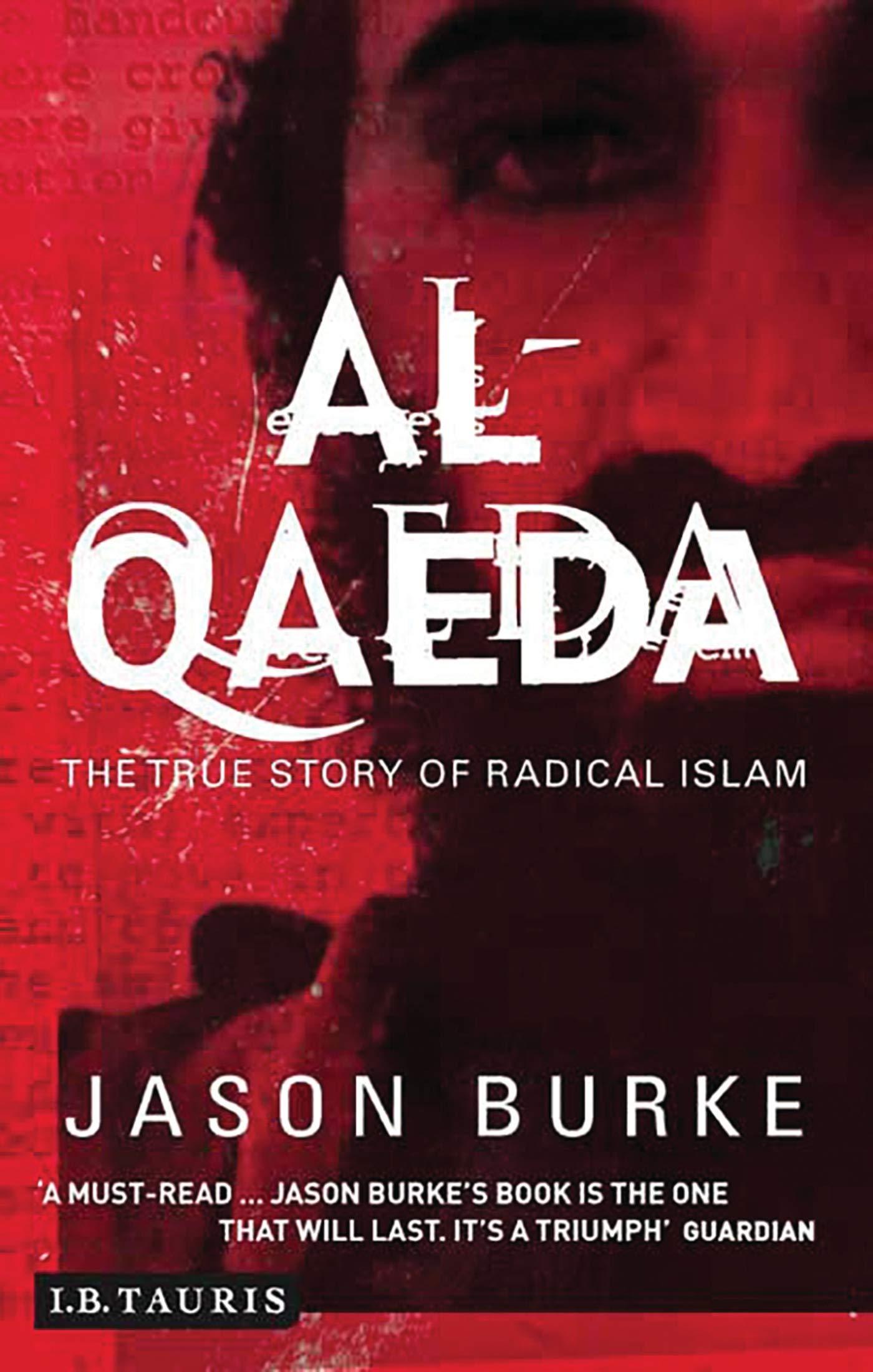 About Al-Qaeda