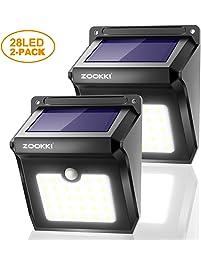outdoor step lights lighting ceiling fans. Black Bedroom Furniture Sets. Home Design Ideas