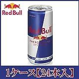 Red Bull<レッドブル 正規品> 185mlx24本入(エナジードリンク 炭酸)