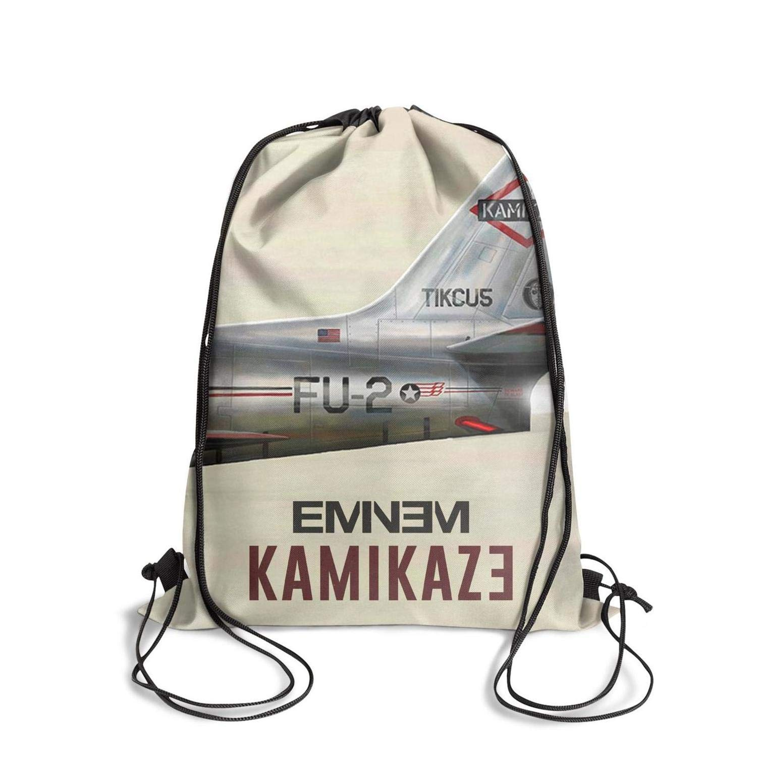 fbc86a09150a Amazon.com: K7Top Polyester Tote Bags Large Nylon Shoulder Bags ...