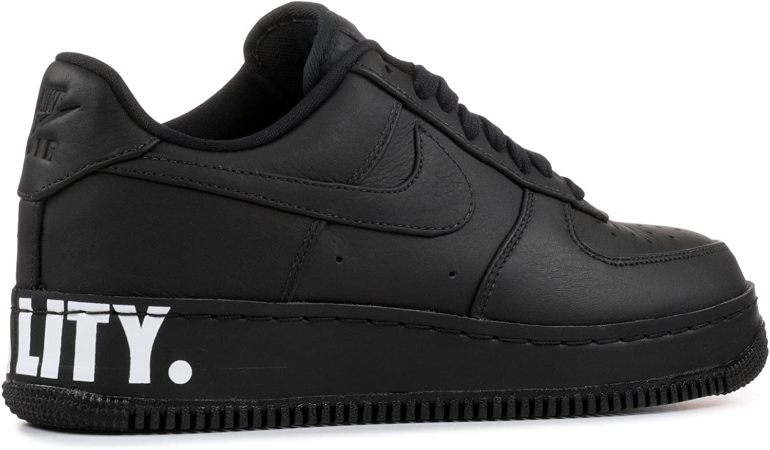 air force 1 l