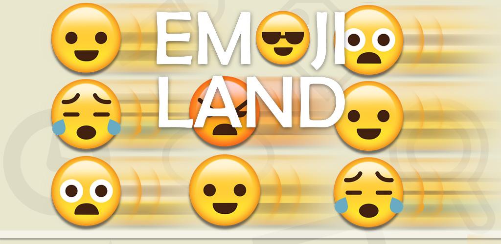 Buy the best emoji