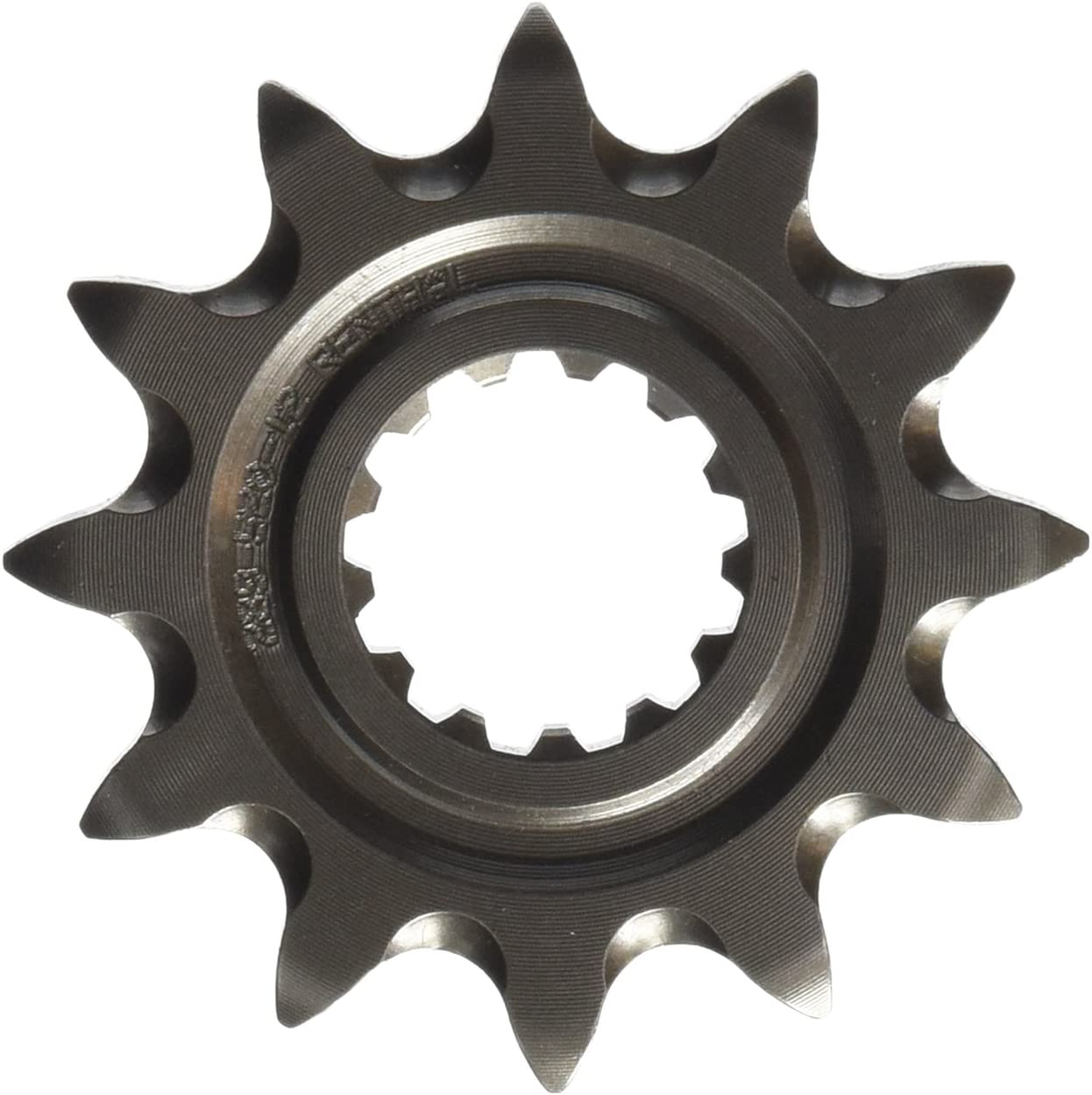 Renthal 450-520-15GP Ultralight 15 Tooth Front Sprocket
