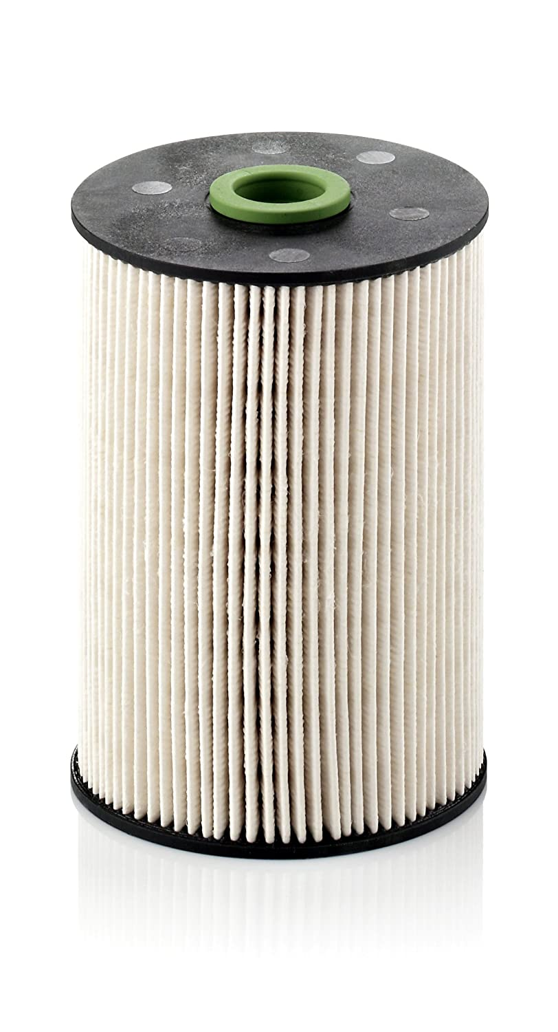 Mann Filter Pu 936 1 X Fuel Automotive Mercedes Benz Filters
