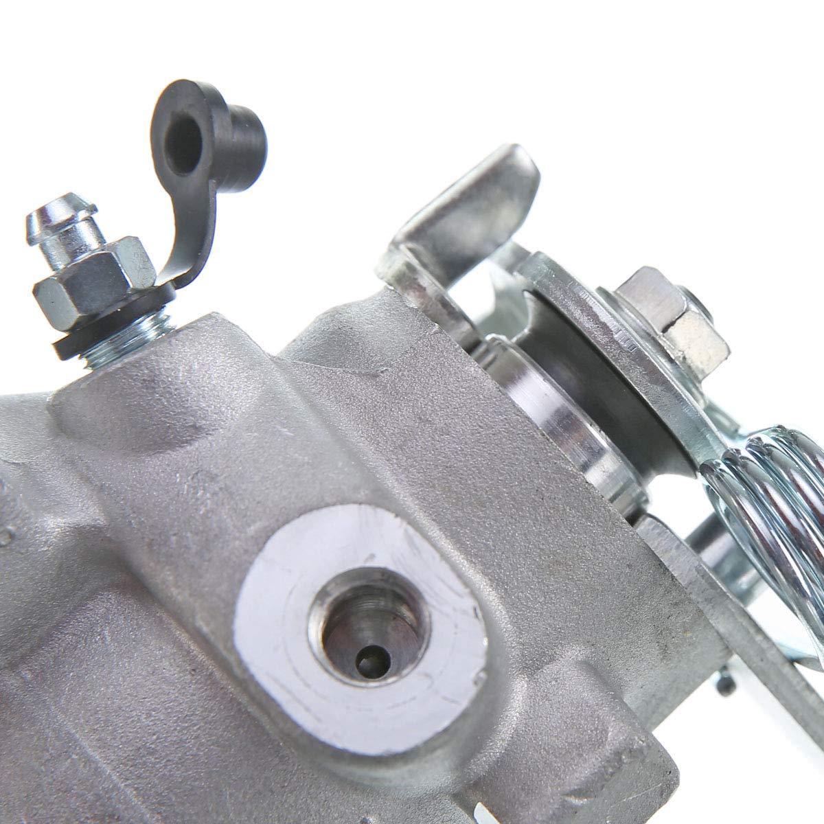 Brake Caliper Rear Right for C4 I 307 3A//C 3E 3B 3H 2002-2014 1607375780