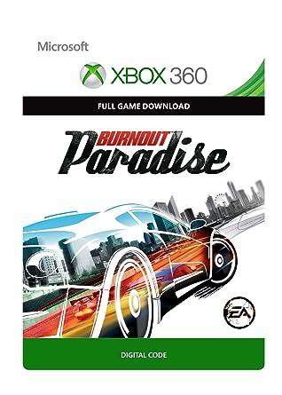 Burnout paradise: the ultimate box xbox 360 lt jtag rgh download.
