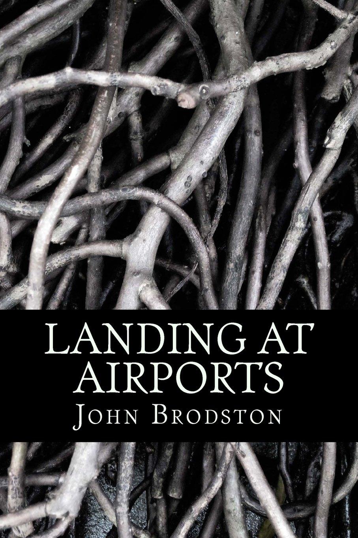 Download Landing at Airports ebook