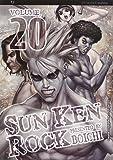 Sun Ken Rock: 20