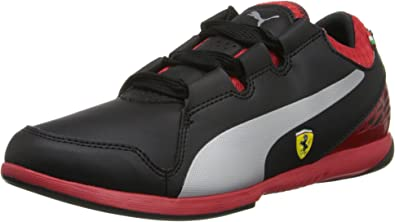 PUMA Valorosso Ferrari JR Sneaker