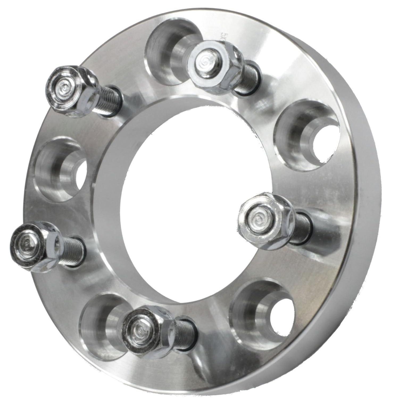 carrep rueda espaciadores adaptador 1,5