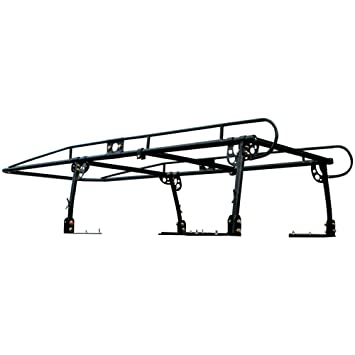 .com: pro-series htrackc 800 lbs. capacity full size truck ...