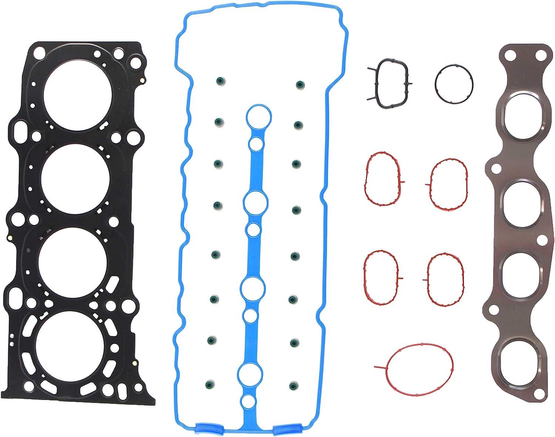 Engine Cylinder Head Gasket Set DNJ HGS533 fits 10-13 Suzuki SX4 2.0L-L4