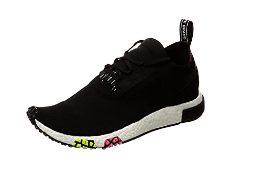 adidas NMD_Racer PK, Chaussures de Fitness Homme