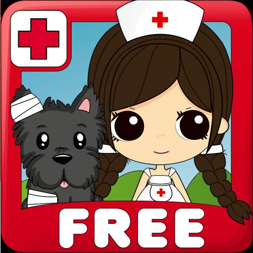 Pet Hospital ()