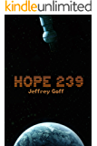 Hope 239