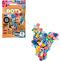 LEGO DOTS Extra DOTS - Series 2 Pack 41916 Building Kit