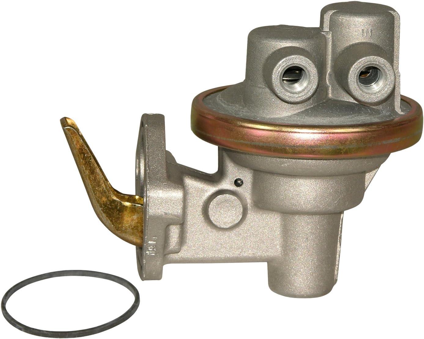 Airtex 1384 Fuel Pump