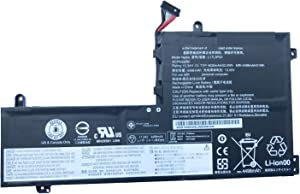 BOWEIRUI L17L3PG1 (11.34V 52.5Wh 4630mAh) Laptop Battery Replacement for Lenovo Legion Y530-15ICH Y7000 2019 1050 Y7000-2019-PG0 Y7000P Series L17M3PG1 L17M3PG3 L17C3PG1